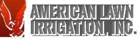 American Lawn Irrigation Inc.